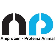 Aniprotein