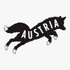 Austria Films