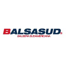 BALSASUD