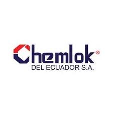 Chemlock del Ecuador