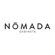 Nomada Cabinets