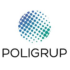 Poligrup