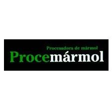 Procemarmol