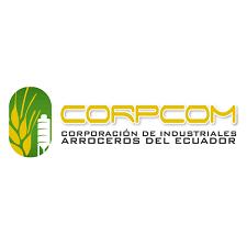 logo_corpcom_2010