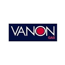 vanon