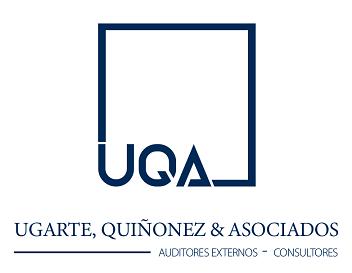 Ugarte, Quiñonez y Asociados